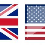 flagge_english_web